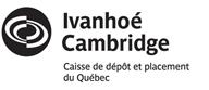 logo-ivanhoe-cambridge-215-143