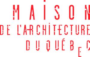 Logo_final_MAQ