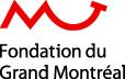 SIGNATURE_FONDATION_GRAND_MTL_align_droite_FR